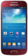 Телефон Samsung Galaxy S IV mini I9192 8GB