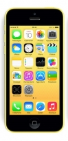 Телефон Apple iPhone 5C 32GB