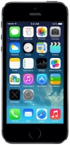 Телефон Apple iPhone 5S 64GB