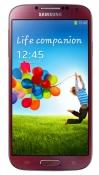 Телефон Samsung Galaxy S IV I9500 16GB