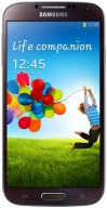Телефон Samsung Galaxy S IV I9500 16GB