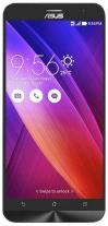 Телефон Asus ZenFone 2 16GB