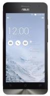 Телефон Asus ZenFone 5 Lite 8GB