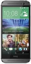 Телефон HTC One M8 Dual sim