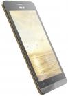 Телефон Asus ZenFone 5 8GB 90AZ00J4-M03600