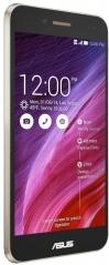 Телефон Asus PadFone S 16GB
