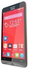 Телефон Asus ZenFone 6 32GB