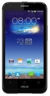 Телефон Asus PadFone E 16GB