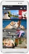 Телефон Asus Fonepad Note 6 16GB