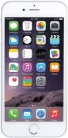 Телефон Apple iPhone 6 128GB