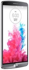 Телефон LG G3 D855 LTE 32GB