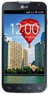 Телефон LG L90 D410 8GB