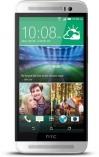 Телефон HTC One E8