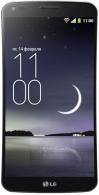 Телефон LG G Flex D958 LTE 32GB