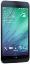 Телефон HTC Desire 820 dual sim