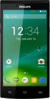 Телефон Philips S398 8GB