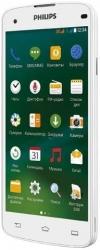 Телефон Philips Xenium I908 16GB