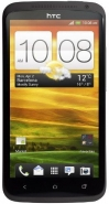 Телефон HTC One X 32GB