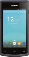 Телефон Philips S308 4GB