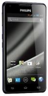 Телефон Philips Xenium W6610 4GB