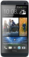 Телефон HTC One M7 16GB