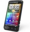 Телефон HTC EVO 3D