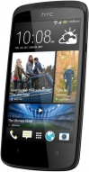 Телефон HTC Desire 500 Dual Sim