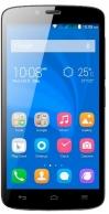 Телефон Huawei Honor 3C Lite 16GB