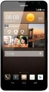 Телефон Huawei Ascend Mate2 LTE 16GB