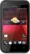 Телефон HTC Desire 200