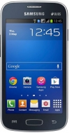 Телефон Samsung Galaxy Star Plus GT-S7262