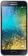 Телефон Samsung Galaxy E5 SM-E500H/DS