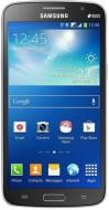 Телефон Samsung Galaxy Grand 2 SM-G7102
