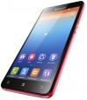 Телефон Lenovo S850 16GB