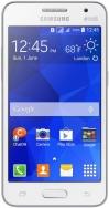Телефон Samsung Galaxy Core 2 Duos SM-G355H