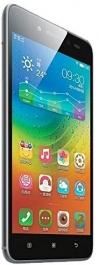 Телефон Lenovo S90 Sisley LTE 16GB