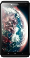 Телефон Lenovo S930 8GB