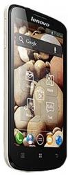 Телефон Lenovo IdeaPhone A800 4GB