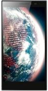 Телефон Lenovo Vibe Z2 LTE 32 GB