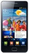 Телефон Samsung Galaxy S II GT-I9100