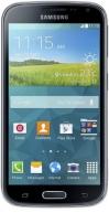 Телефон Samsung Galaxy K Zoom SM-C115
