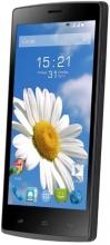 Телефон Fly IQ4505 Era Life 7 Quad 4GB
