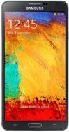 Телефон Samsung Galaxy Note 3 SM-N900 16Gb