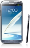 Телефон Samsung Galaxy Note II GT-N7100 16Gb