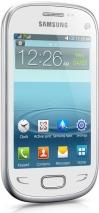 Телефон Samsung Rex 90 GT-S5292