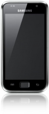 Телефон Samsung Galaxy S Plus GT-I9001