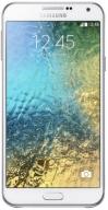 Телефон Samsung Galaxy E7 SM-E700F