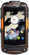 Телефон teXet TM-3204R