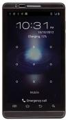 Телефон Ritmix RMP-520
