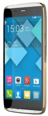 Телефон Alcatel One Touch Idol Alpha 16GB